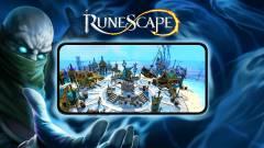 RuneScape és még 11 új mobiljáték, amire érdemes figyelni kép