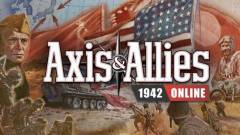 Axis & Allies 1942 Online és még 10 új mobiljáték, amire érdemes figyelni kép