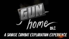 Gone Home - így nézne ki shooterként kép