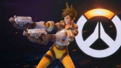 Heroes of the Storm - Tracer elég ütős karakter lesz kép