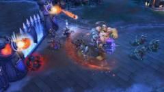 Heroes of the Storm - megjött Cho'gall bemutató videója kép