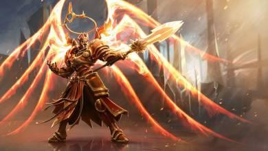 Heroes of the Storm - újabb hős csatlakozik a Diablo univerzumából
