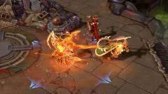 Heroes of the Storm - megérkezett a legújabb hős, Imperius kép