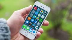 Beperelték az Apple-t, az iPhone 5S óta több termékük is szabadalmat sérthetett kép