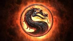 James Wan megszólalt a Mortal Kombat filmmel kapcsolatban kép
