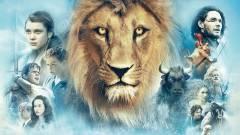Rendezőre talált a Narnia krónikái: Az ezüst trón kép