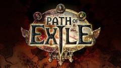 Path of Exile - nincs több figyelmeztetés a csalóknak kép