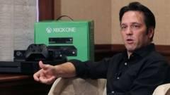 2016-ban is jó éve lesz az Xboxnak Phil Spencer szerint kép