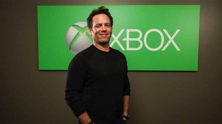 Mit is jelent a Sony és a Microsoft kooperációja? bevezetőkép