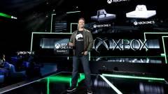 A Microsoft új stúdiók nyitását, új játékok támogatását tervezi kép