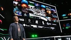Nem tervez leépítéseket a ZeniMaxban a Microsoft kép