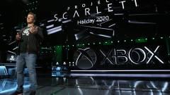 E3 2019 - még Phil Spencernek is hiányzott a Sony kép