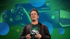 A Microsoft nem azért vásárolta fel a ZeniMaxot, hogy játékokat vegyen el egy másik tábortól kép