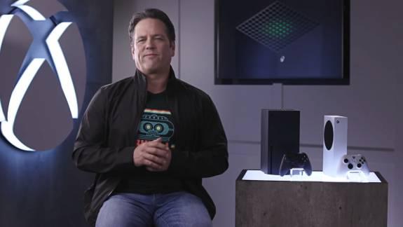 Phil Spencer megerősítette, további stúdiókat vásárol az Xbox kép