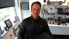 Phil Spencer tisztázta, lesz-e Xbox app rivális konzolokon kép