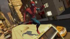 The Amazing Spider-Man 2 - mi történt az Xbox One-os kiadással? kép