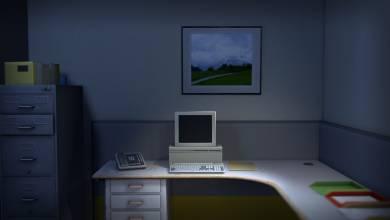 The Stanley Parable: Ultra Deluxe - új kiadást kap a játék, ami konzolokra is megjelenik