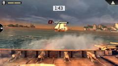 Assassin's Creed Pirates, Crazy Taxi - a nap mobiljáték leárazásai kép