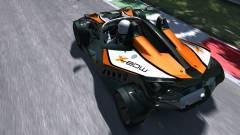 Assetto Corsa - next-gen autós szimulátor PC-re kép