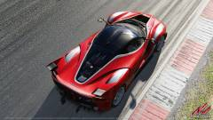Assetto Corsa - késik egy kicsit konzolra kép
