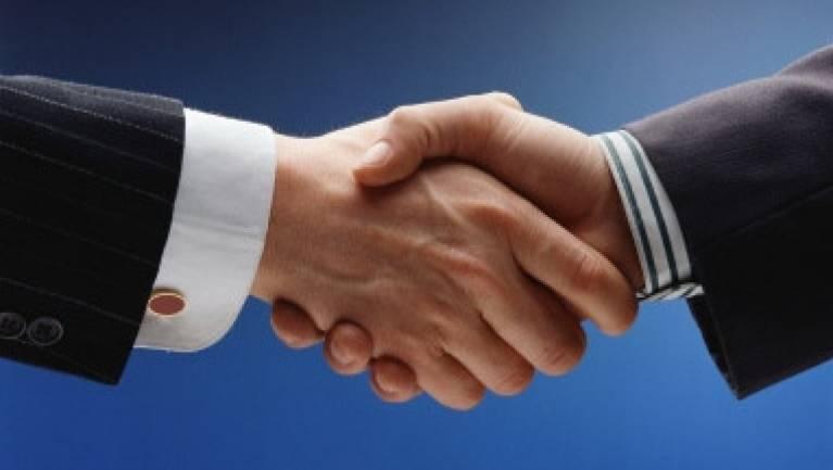Az Accenture szabja újra a MediaMarkt online tartalmait kép