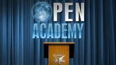 Hároméves lesz az Open Academy kép