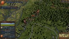 Europa Universalis IV: Conquest of Paradise - hódítsd meg Amerikát! kép
