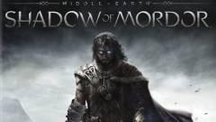 Middle-earth: Shadow of Mordor - így neveld a fegyveredet kép