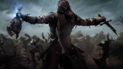 Middle-earth: Shadow of Mordor - jön a Game of the Year Edition? kép