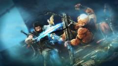 Middle-earth: Shadow of Mordor - lezárult a promóció miatti per kép