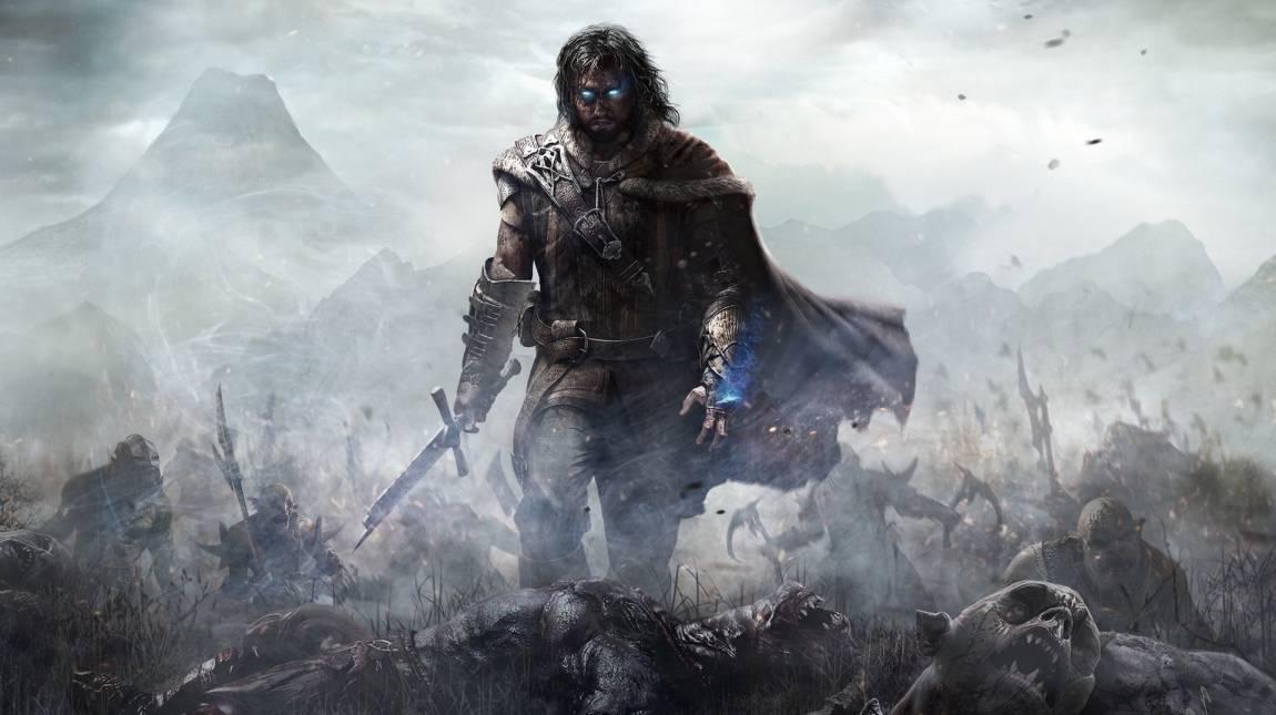 Middle-Earth: Shadow of Mordor - ennyivel szebb PlayStation 4 Prón bevezetőkép