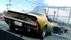 Wreckfest - ez lesz a Next Car Game hivatalos neve, játszható a multiplayer kép