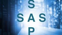 Összefog az SAP és a SAS kép