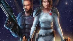 Savage Starlight - mire készül a Naughty Dog? kép
