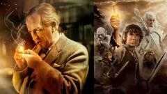 Életrajzi film készül A Gyűrűk Ura szerzőjéről, J.R.R. Tolkienről kép