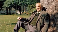 Íme a Tolkien életrajzi film stábja, szinopszisa és premierdátuma kép