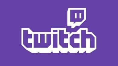 Csak tavaly több mint 9 milliárd órányi tartalmat néztünk a Twitchen