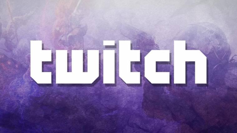 Valaki azzal fenyegetőzött, hogy lövöldözni fog a Twitch székházában bevezetőkép