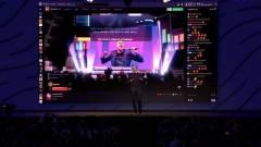 A Twitchen lehet karaoke-zni a Harmonix új játékával kép