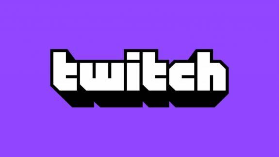 A Twitch szerint nem loptak el jelszavakat a hackerek kép