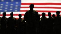 A Twitch nézőit az Amerikai Egyesült Államok Hadserege kamu nyereményjátékkal akarta besorozni kép