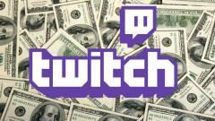 Reklámokat pakol a Twitch a streamekbe, és sem a közönség, sem a streamerek nem örülnek kép