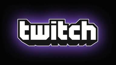 Rengeteg streamer, többek között a TheVR lett a Twitch áldozata, mi történik éppen? fókuszban