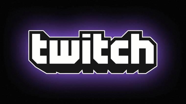 Rengeteg streamer, többek között a TheVR lett a Twitch áldozata, mi történik éppen? kép