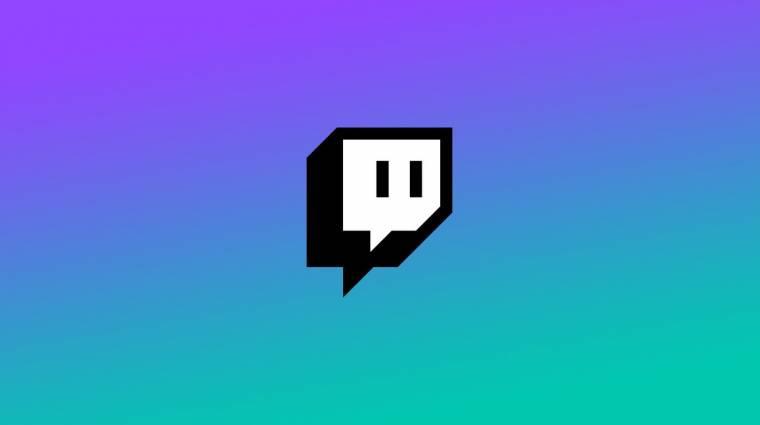 Új csúcsot ért el a Twitch márciusban bevezetőkép