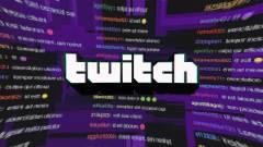 Komoly lépést tett a Twitch a zaklatások megelőzése felé kép