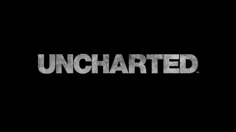 Az Uncharted sorozat írója otthagyta a Naughty Dogot bevezetőkép