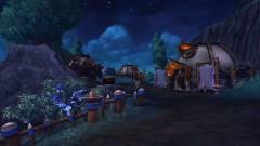 World of Warcraft - segítség a színvakoknak kép