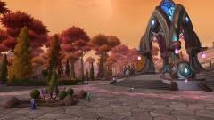 World of Warcraft - már készül a hatodik kiegészítő kép