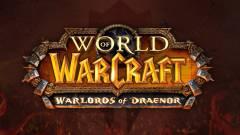 World of Warcraft: Warlords of Draenor - rengetegen tértek vissza kép